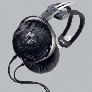 Audio-Technica ATH-ADX5000, £1,990