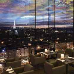 Hotel Sofitel Vienna Stephansdom