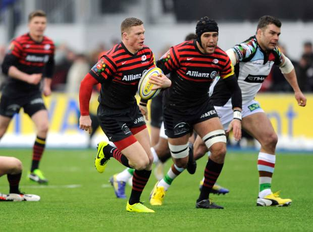 3-See-the-Saracens