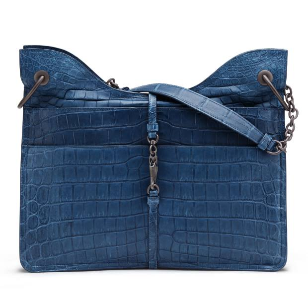 6c0e3c9750c7 Bottega Veneta s highly crafted bags are some of the world s most  covetable