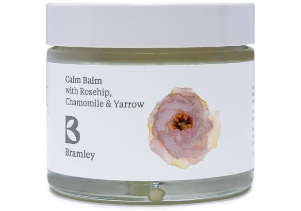 Bramley Calm Balm, £22