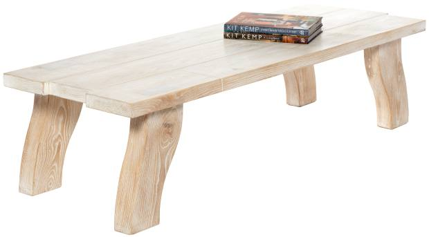 Kit Kemp table, from $2,400