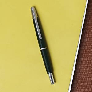Pilot Namiki Vanishing Point fountain pen, from $148