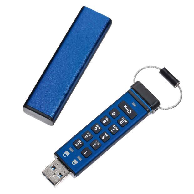 datAshur Pro USB 3.0, £69
