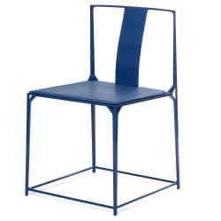 Shang Xia Carbon Fibre chair, €4,200