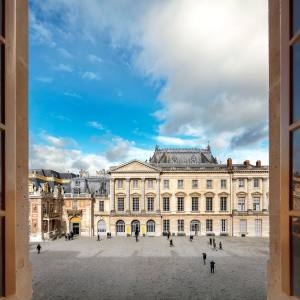 1-Pavillon-Dufour-Versailles-(c)-P.Tourneboeuf-(2)