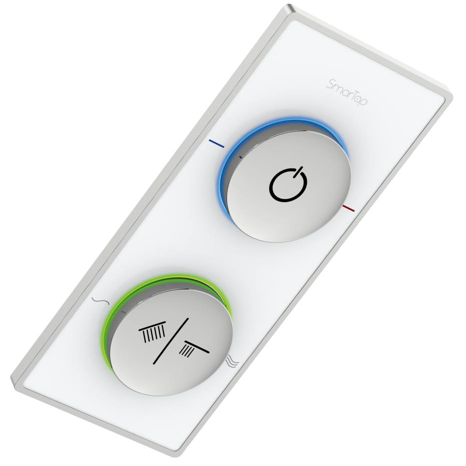 SmarTap, from £699