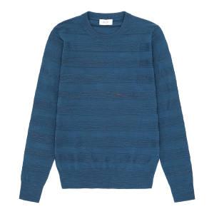 Enlist merino-wool jumper, £195