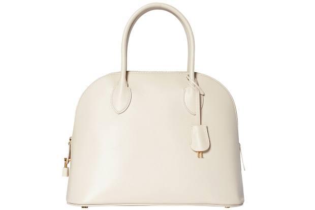 The Row Lady bag, $4,250