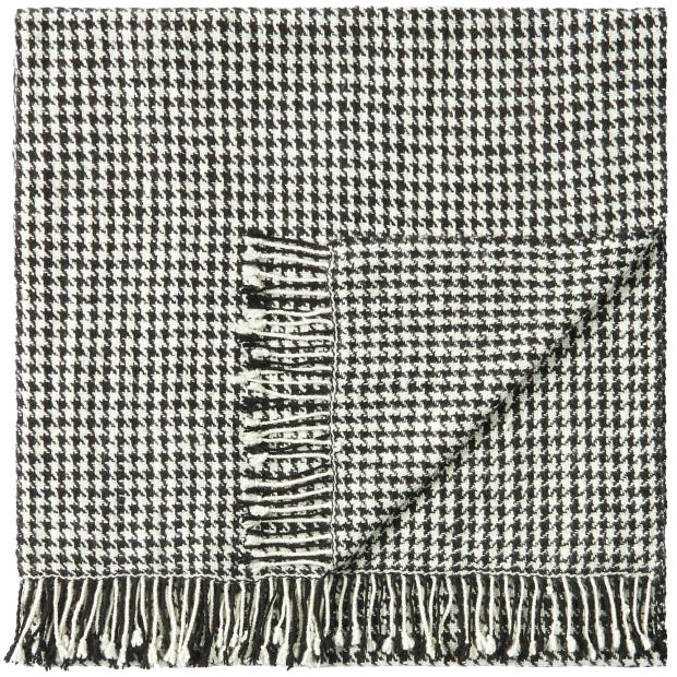 Connolly wool scarf, £775