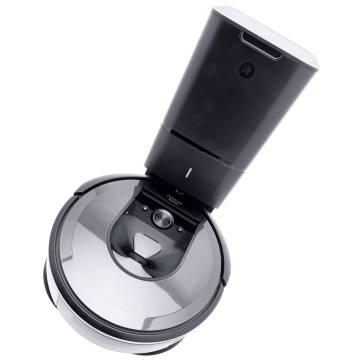 iRobot Roomba i7+, £1,199