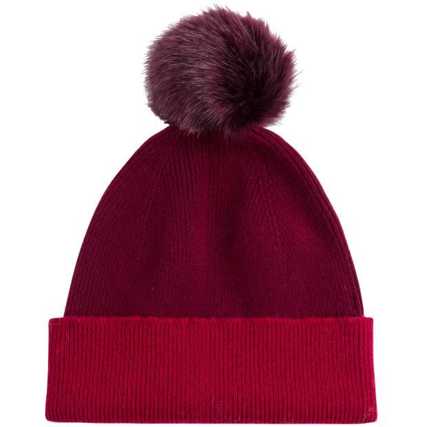 Paul Smith hat, £75