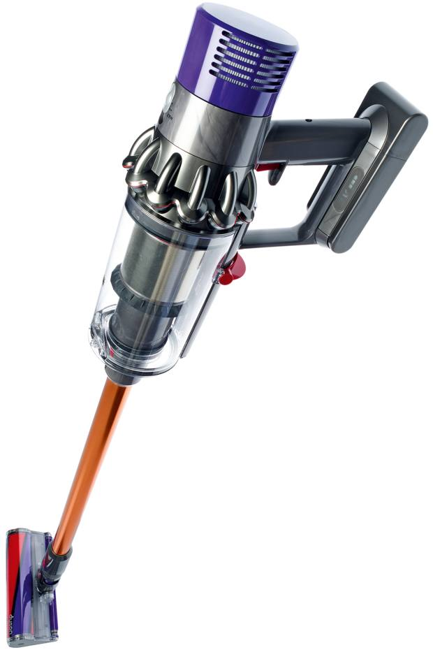Dyson Cyclone V10 Absolute, £450