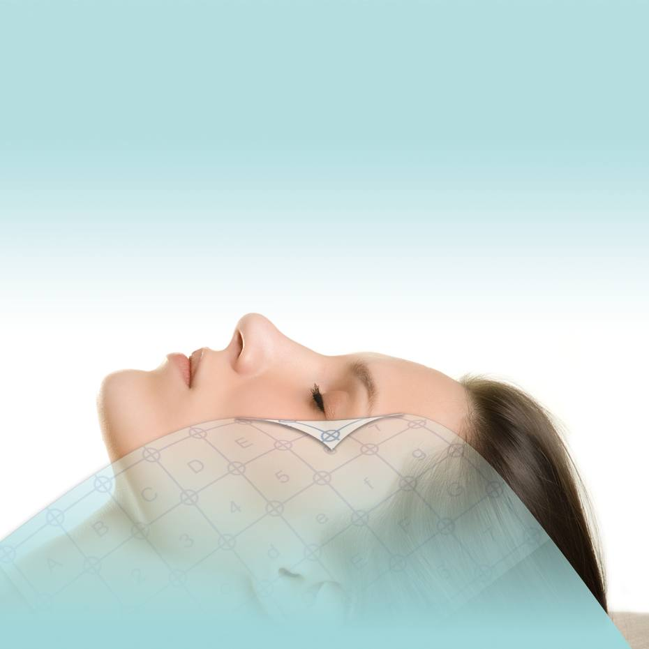 Thermage treatment at The Cosmetic Skin Clinic | How To Spend It