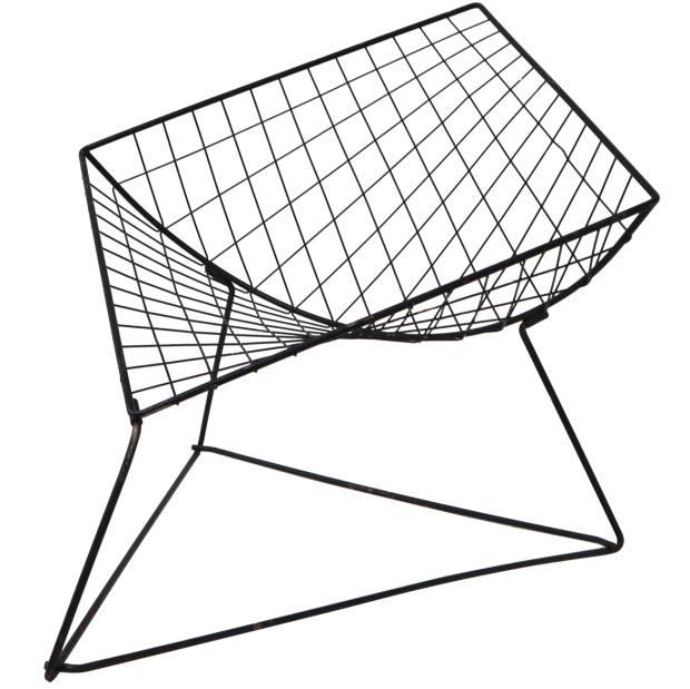 1980s Oti chair, from £356 atPamono