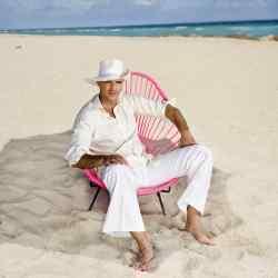 Alan Faena on Miami Beach
