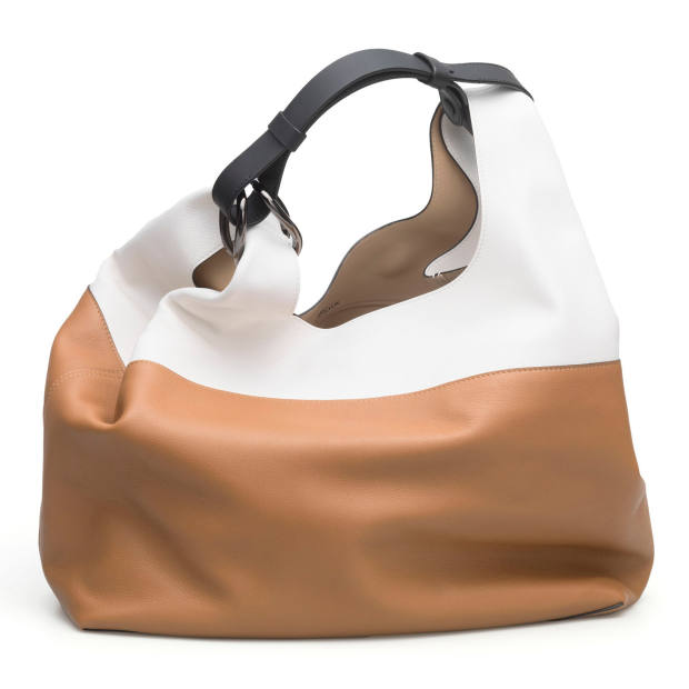 Modalu leather Heirloom, £395
