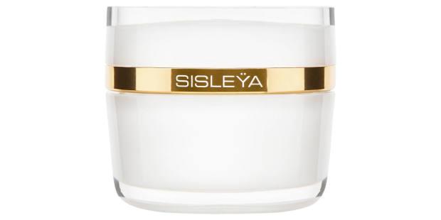 Sisley Sisleÿa L'Intégral Anti-Age, £327 for 50ml