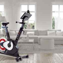 Car.o.l Bike, £2,995