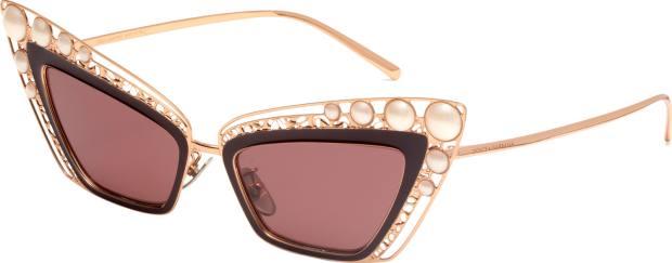 Dolce & Gabbana, £323