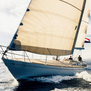 Yachts | How To Spend It