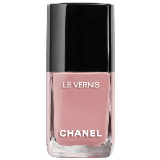 Chanel Le Vernis in Daydream, £22