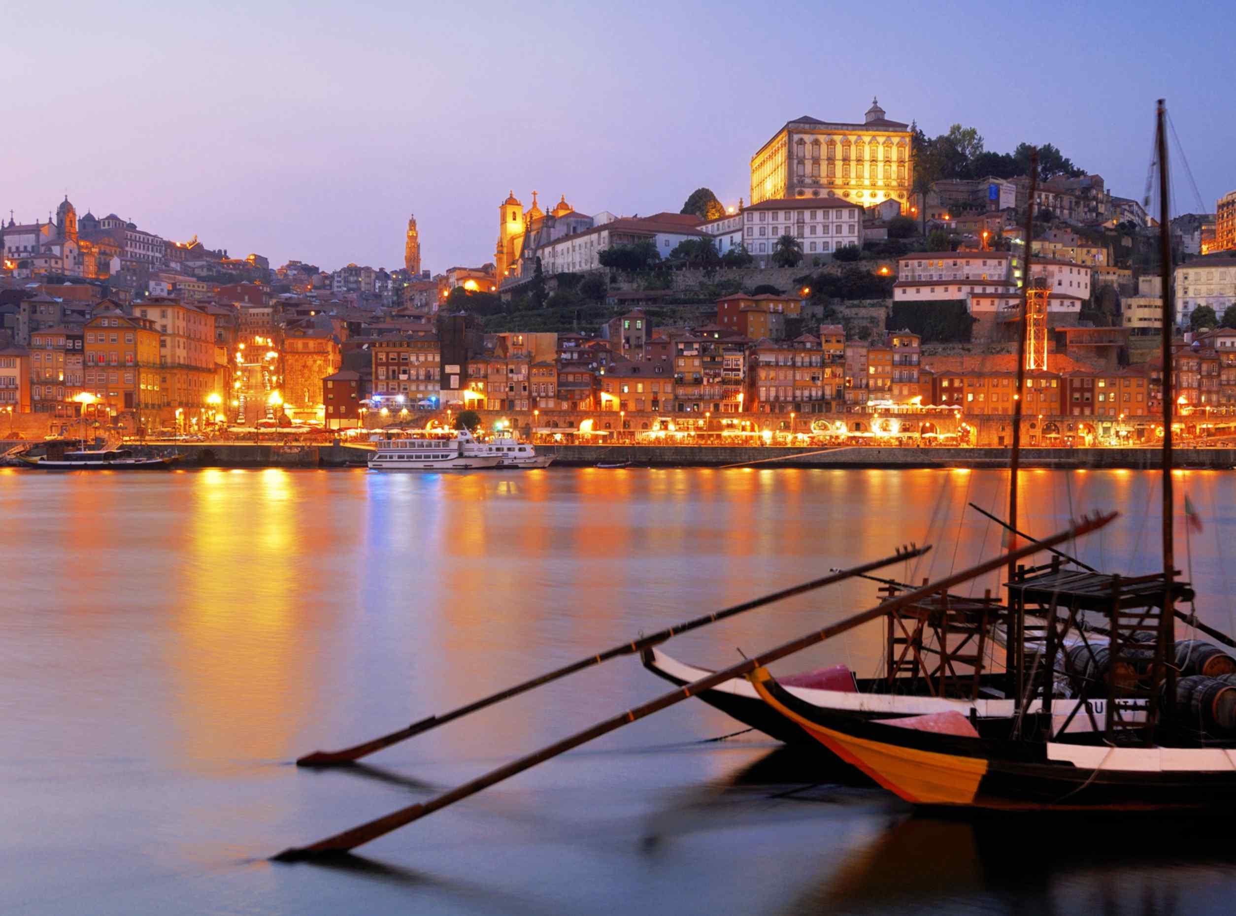 также порту португалия фото сняла себя