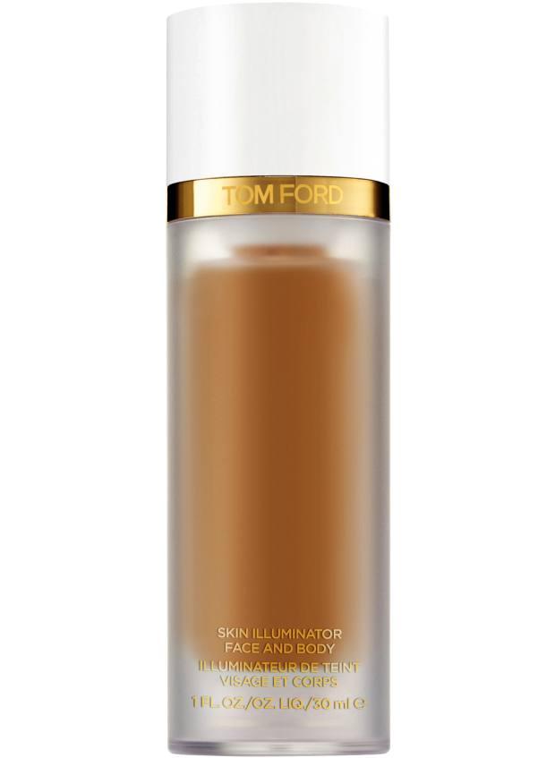 Tom Ford Skin Illuminator Face and Body, £52