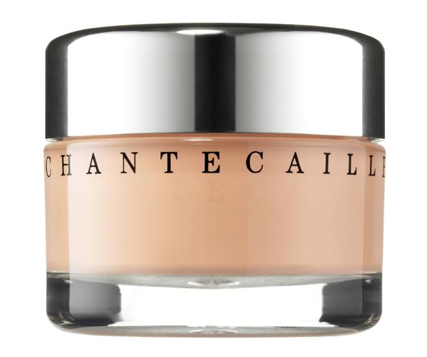 Chantecaille Future Skin Foundation, $78 for 1fl oz