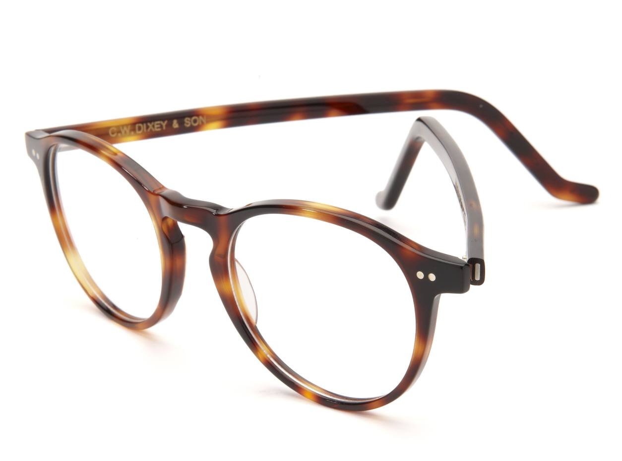 0057c9ade9 Vintage and retro glasses