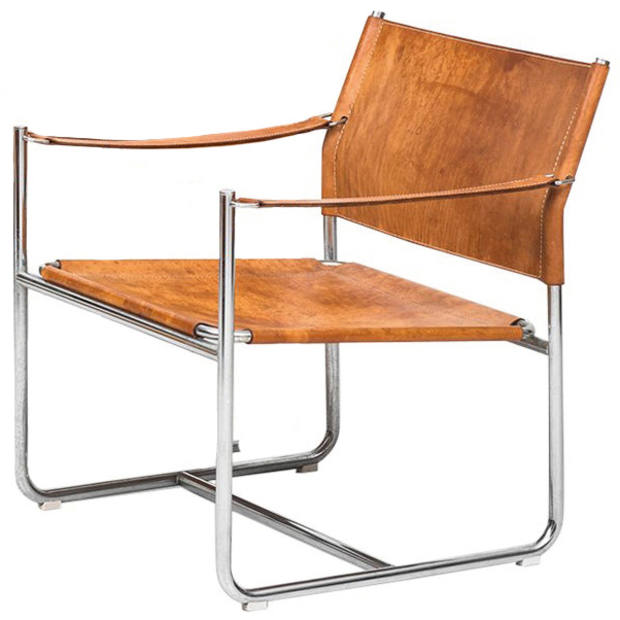 1970 Amiral chair, £4,006 for a pair at1stdibs