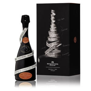 Bellavista Limited Edition Vittorio Moretti 2004, £120 plus P&P