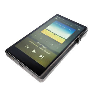 Astell & Kern A&ultima SP1000, £3,299