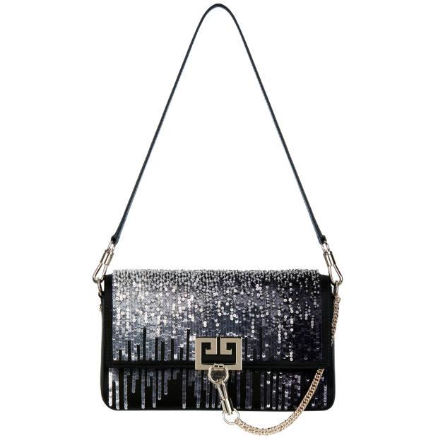 Givenchy bag, £3,990