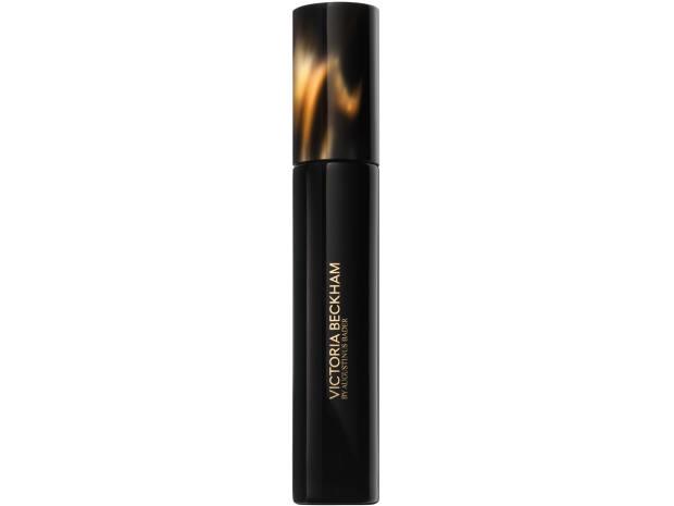 Victoria Beckham Beauty Cell Rejuvenating Priming Moisturiser, £92 for 30ml