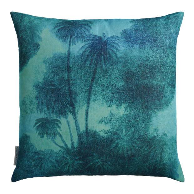Matthew Williamson Cocos fabric, £55 per m.