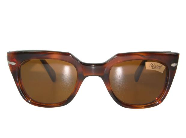 Persol 6182 sunglasses.