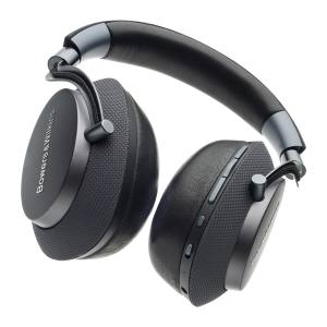 Bowers & Wilkins PX, £330