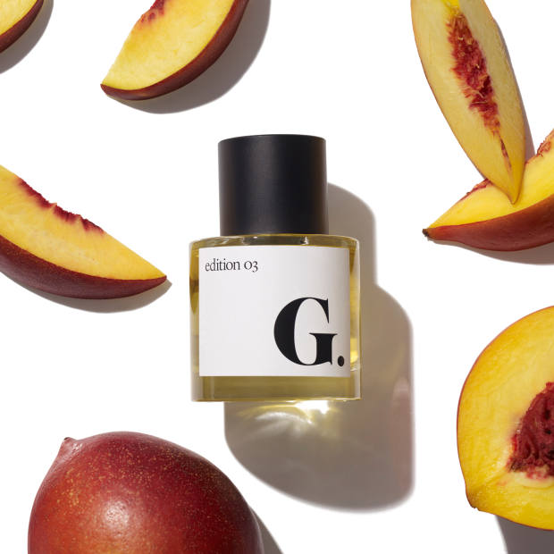 Goop Fragrance eau deparfumEdition 03, from £148 for 1.7fl oz