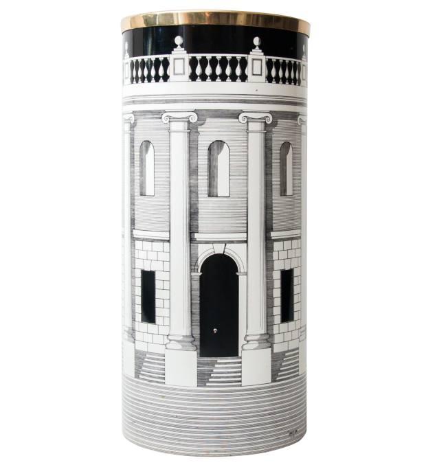 1950s Casa con Colonne design on a 1999 umbrella holder, £1,650 from 3 Details
