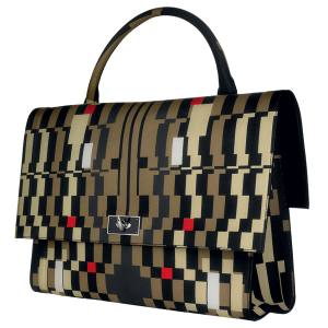 Givenchy by Riccardo Tisci Shark bag in calfskin, from €2,190. Also in other materials