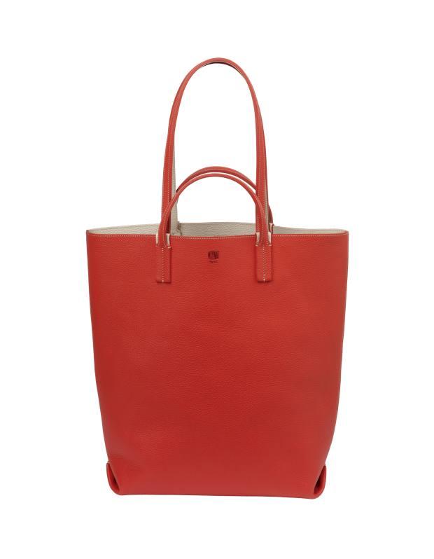 Moynat Quattro tote bag, €1,500.
