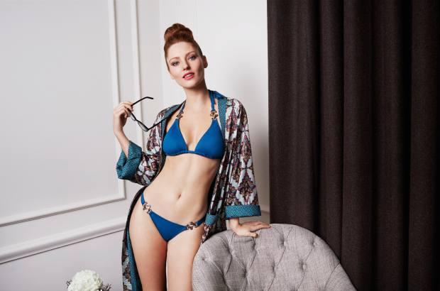 Bravo bikini, £260