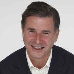 Jeremy Hackett.