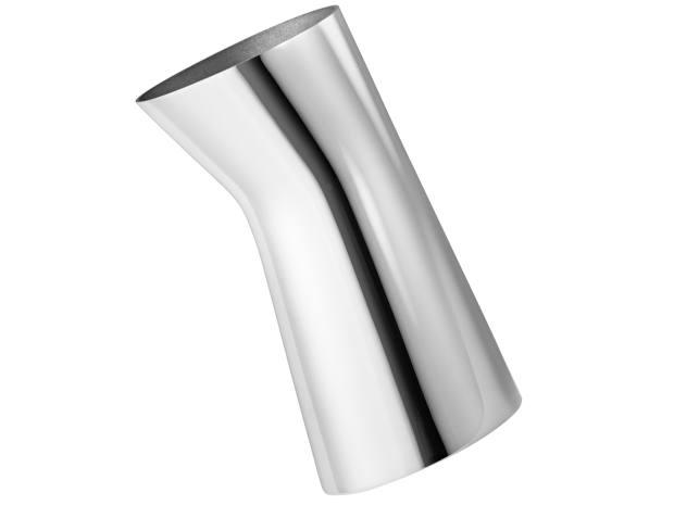 Aurélien Barbry for Georg Jensen stainless-steel Sky jigger, £20