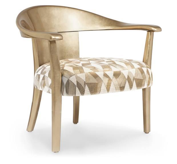 Armani/Casa Peggy chair, POA