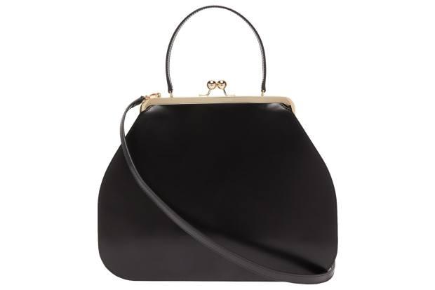 Simone Rocha Box bag, £1,300