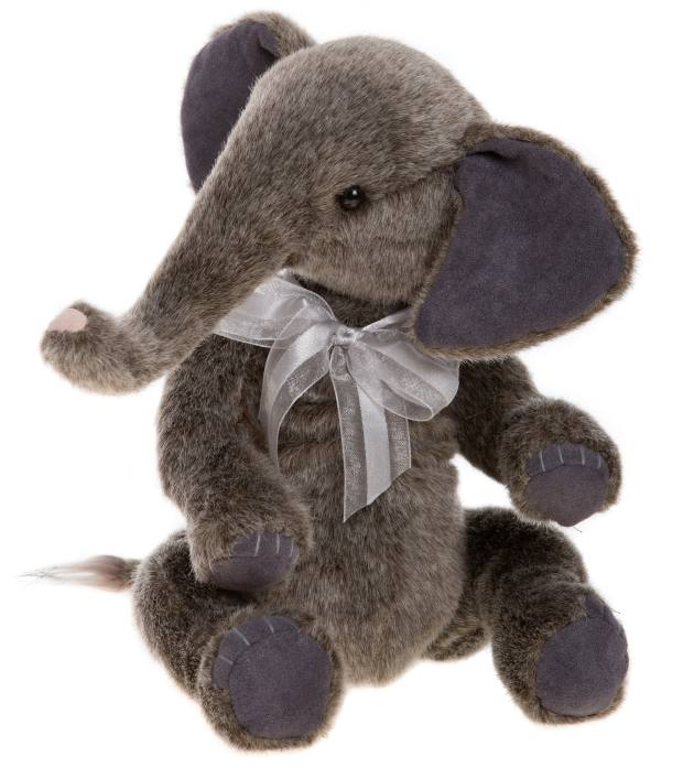 All profits from the sale of the toy go to the Chester Zoo We Will Never Forget campaign
