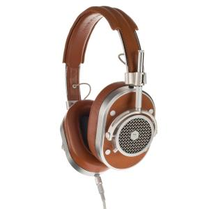 £319, from www.masterdynamic.com