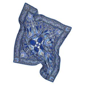 Liberty London silk New Ianthe scarf, £145